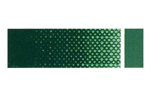 クサカベ 油絵具9号(40ml) 068 コバルトグリーンディープ
