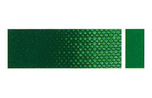 クサカベ 油絵具9号(40ml) 071 パーマネントグリーンディープ