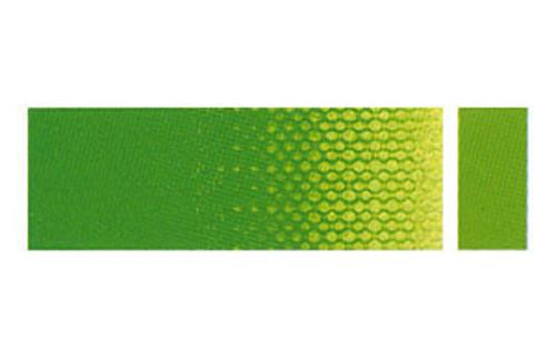 クサカベ 油絵具9号(40ml) 073 パーマネントグリーンライト