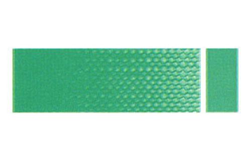 クサカベ 油絵具9号(40ml) 075 マラカイトグリーンヒュー