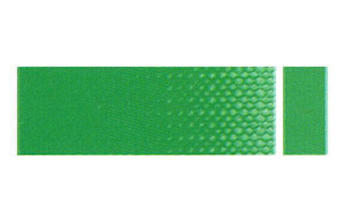 クサカベ 油絵具9号(40ml) 077 エメラルドグリーンヒュー