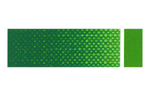 クサカベ 油絵具9号(40ml) 080 クロムグリーンヒュー