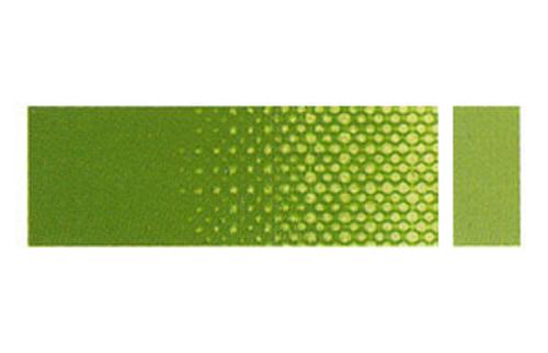 クサカベ 油絵具9号(40ml) 088 グラスグリーン
