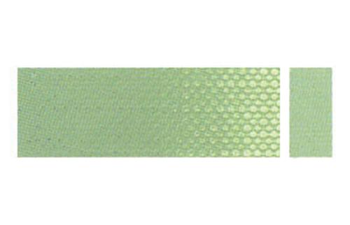 クサカベ 油絵具9号(40ml) 091 ミストグリーン