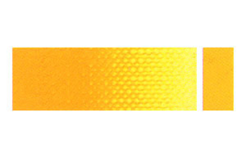 クサカベ 油絵具9号(40ml) 112 カドミウムイエローディープ