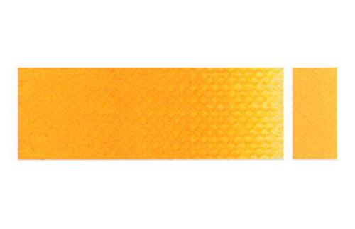 クサカベ 油絵具9号(40ml) 113 カドミウムイエロー
