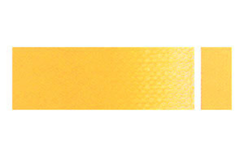 クサカベ 油絵具9号(40ml) 114 カドミウムイエローライト