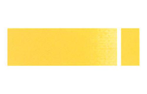 クサカベ 油絵具9号(40ml) 115 カドミウムイエロペール