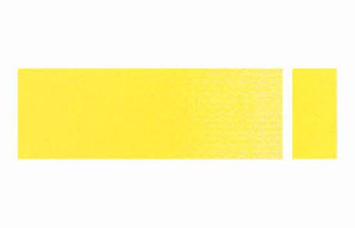 クサカベ 油絵具9号(40ml) 116 カドミウムイエローレモン