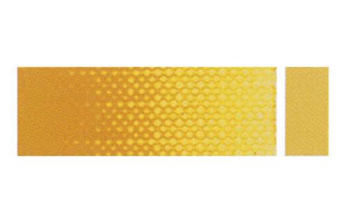 クサカベ 油絵具9号(40ml) 117 オーレオリン