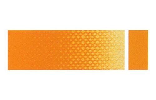 クサカベ 油絵具9号(40ml) 118 プライムイエローオレンジ