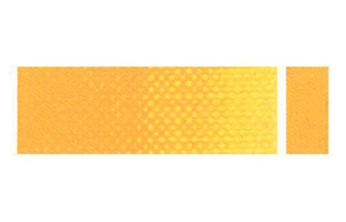 クサカベ 油絵具9号(40ml) 119 プライムイエローディープ