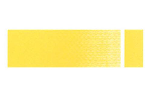 クサカベ 油絵具9号(40ml) 121 プライムイエローレモン