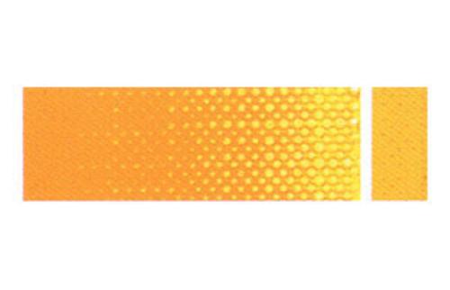 クサカベ 油絵具9号(40ml) 123 パーマネントイエローディープ