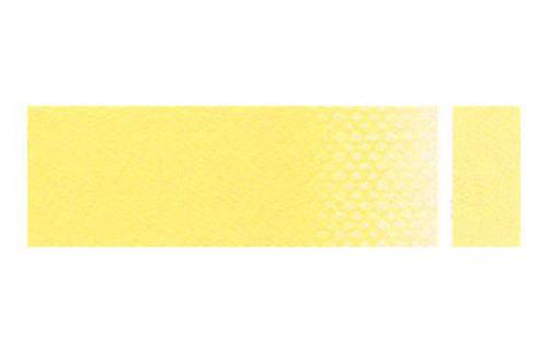 クサカベ 油絵具9号(40ml) 129 レモンイエローディープ