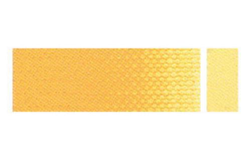 クサカベ 油絵具9号(40ml) 132 ジョンブリアンNo.2