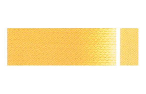 クサカベ 油絵具9号(40ml) 133 ジョンブリアンNo.3