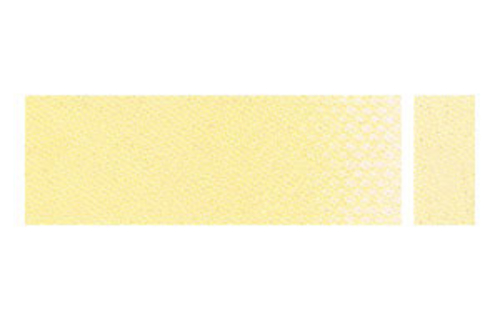 クサカベ 油絵具9号(40ml) 135 ネープルスイエロー