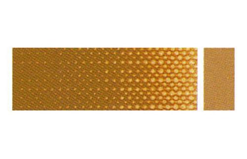 クサカベ 油絵具9号(40ml) 143 ゴールドオーカー