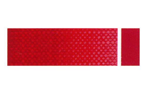 クサカベ 油絵具9号(40ml) 169 プライムレッドディープ