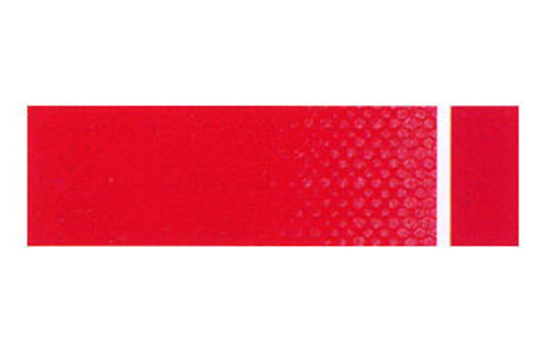クサカベ 油絵具9号(40ml) 170 プライムレッド