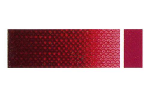 クサカベ 油絵具9号(40ml) 172 クリムソンレーキ