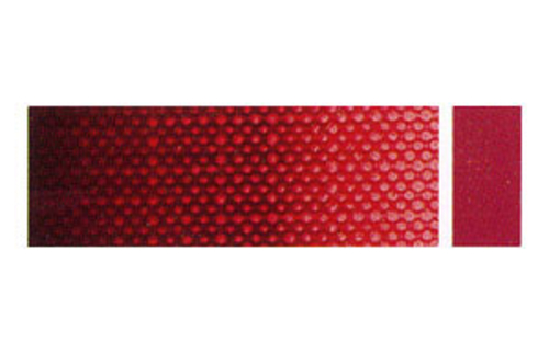 クサカベ 油絵具9号(40ml) 173 アリザリンクリムソン