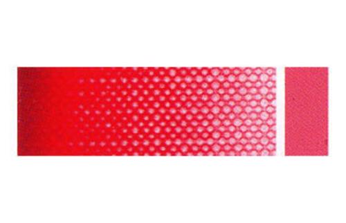 クサカベ 油絵具9号(40ml) 175 ピンクマダー