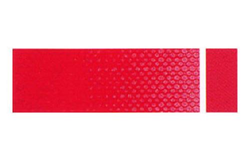 クサカベ 油絵具9号(40ml) 179 ブライトレッド