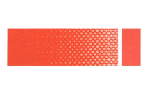 クサカベ 油絵具9号(40ml) 182 チャペルローズ