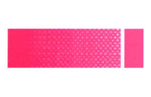 クサカベ 油絵具9号(40ml) 186 ルミナスレッド