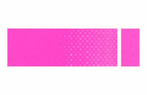 クサカベ 油絵具9号(40ml) 188 フレッシュピンク