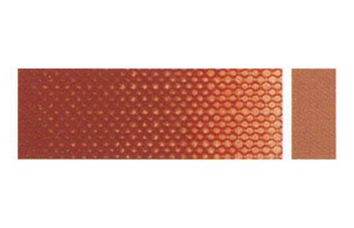 クサカベ 油絵具9号(40ml) 202 テラローザ