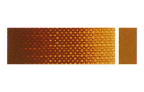 クサカベ 油絵具9号(40ml) 205 ローシェンナトランス