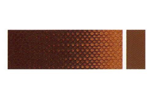 クサカベ 油絵具9号(40ml) 206 バーントシェンナ