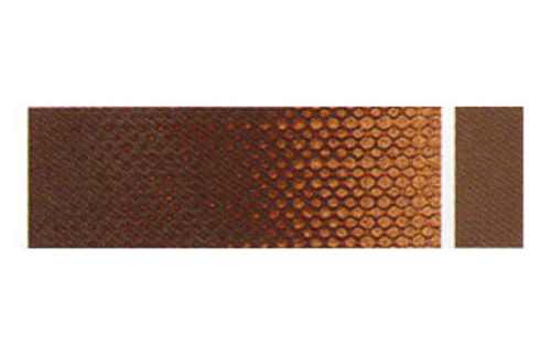 クサカベ 油絵具9号(40ml) 210 バンダイクブラウン