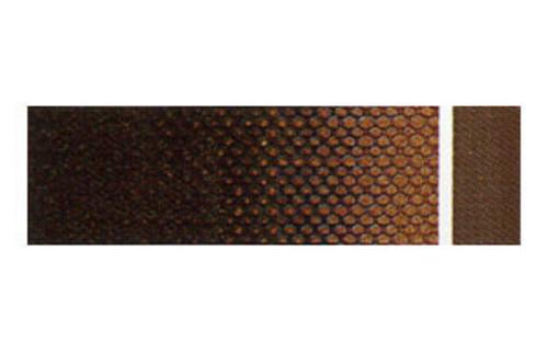 クサカベ 油絵具9号(40ml) 211 セピア