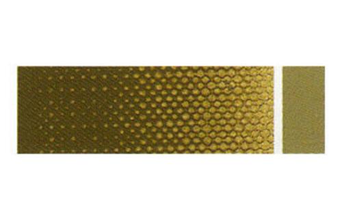 クサカベ 油絵具9号(40ml) 213 クラシックアンバー