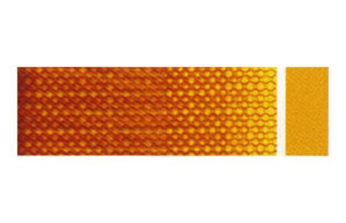 クサカベ 油絵具9号(40ml) 214 イタリアンピンク