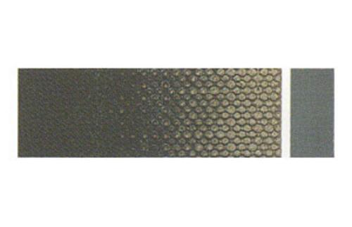 クサカベ 油絵具9号(40ml) 231 モノクロームクールNo.1