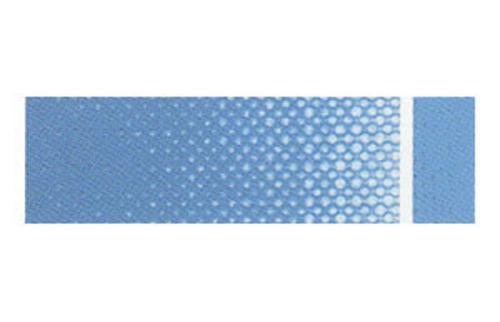 クサカベ 油絵具9号(40ml) 239 ブルーグレーNo.2