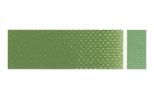 クサカベ 油絵具9号(40ml) 241 グリーングレーNo.2