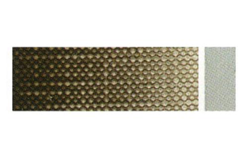 クサカベ 油絵具9号(40ml) 249 デービスグレー