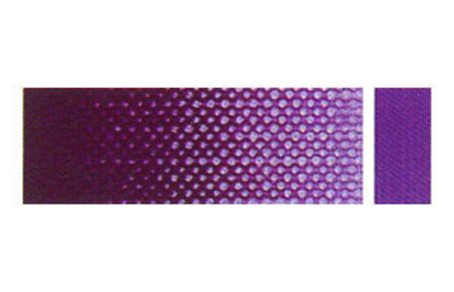 クサカベ 油絵具20号(110ml) 001コバルトバイオレットディープ