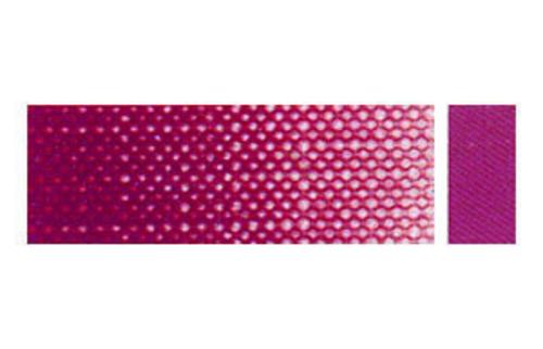 クサカベ 油絵具20号(110ml) 002コバルトバイオレット