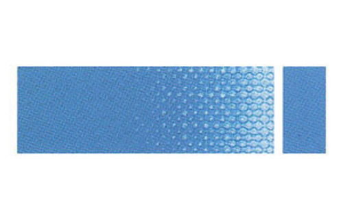 クサカベ 油絵具20号(110ml) 039バジターブルー