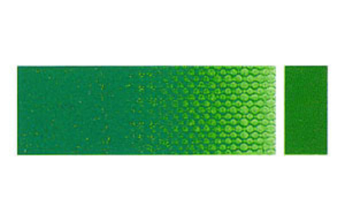 クサカベ 油絵具20号(110ml) 072パーマネントグリーン