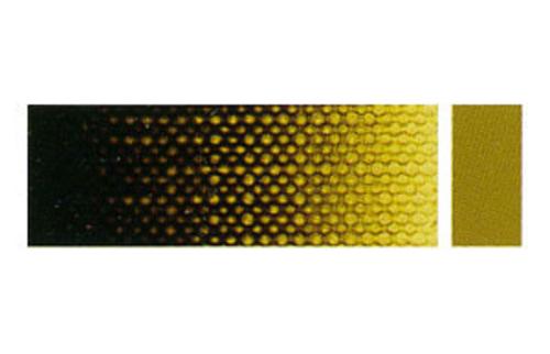 クサカベ 油絵具20号(110ml) 086オリーブグリーン