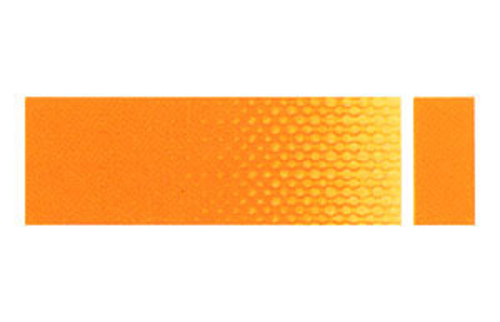 クサカベ 油絵具20号(110ml) 111カドミウムイエローオレンジ
