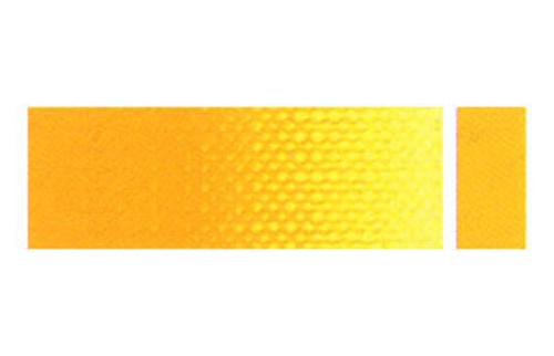 クサカベ 油絵具20号(110ml) 112カドミウムイエローディープ